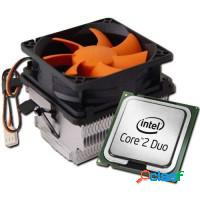 PROCESSADOR INTEL CORE 2 DUO 2.93 GHz p/LGA 775