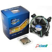 PROCESSADOR INTEL CORE i5 LGA 1155 3.0 GHz 6MB CAC