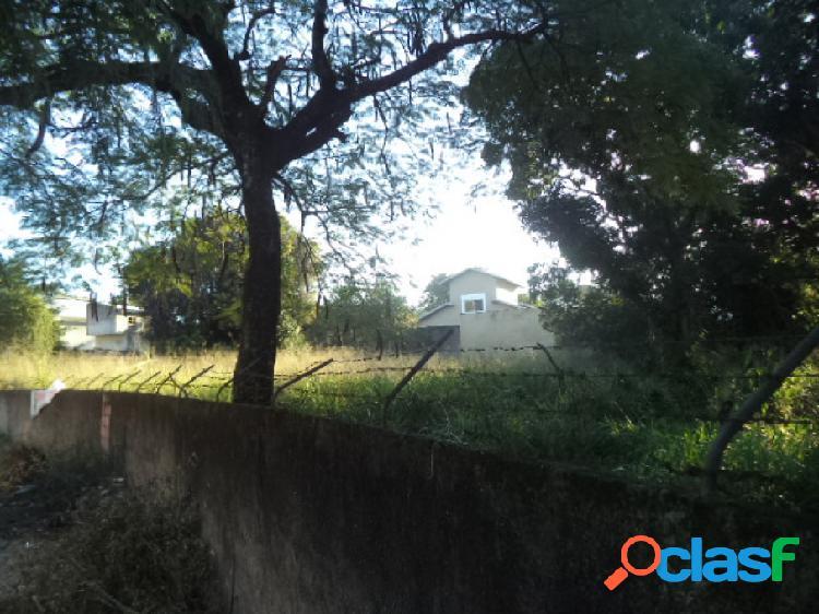 Terreno - Venda - Niteroi - RJ - Itaipu