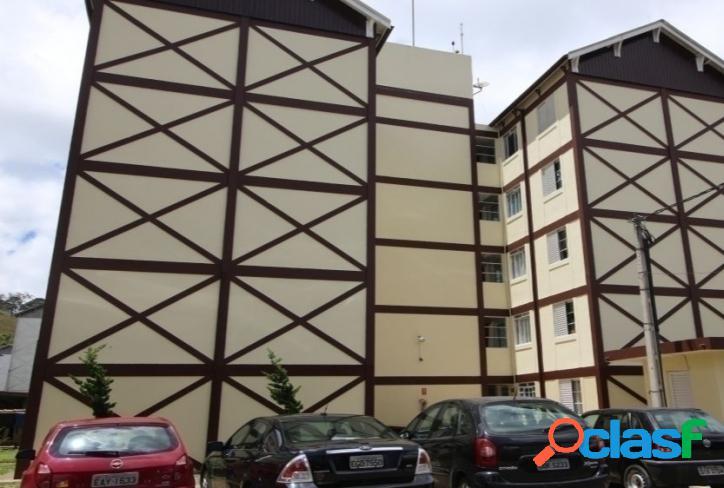 Vila Matilde - Apartamento com 02 quartos