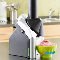 YONANAS FUN KITCHEN + LANCHEIRA CREPE