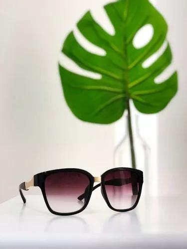 Oculos De Sol F