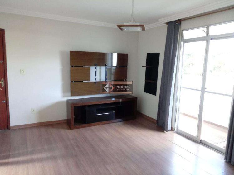 Apartamento, Paquetá, 2 Quartos, 1 Vaga, 1 Suíte