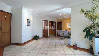 Apartamento com 3 quartos para alugar no bairro Buritis,