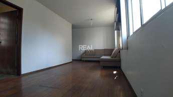 Apartamento com 3 quartos para alugar no bairro Cruzeiro,