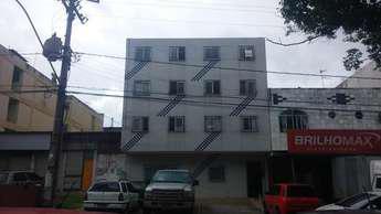 Apartamento com 3 quartos para alugar no bairro Núcleo