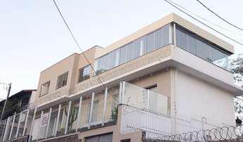 Casa Comercial para alugar no bairro Prado, 250m²