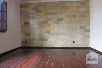 Casa com 4 quartos para alugar no bairro Carlos Prates,