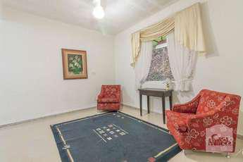 Casa com 4 quartos para alugar no bairro Floresta, 190m²