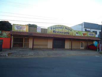 Loja para alugar no bairro Jardim Santo Antônio, 191m²
