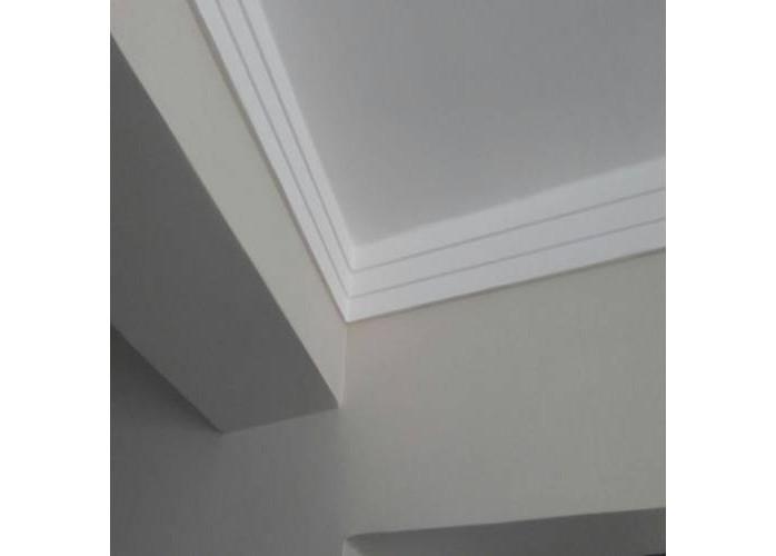 forros drywall e divisórias drywall