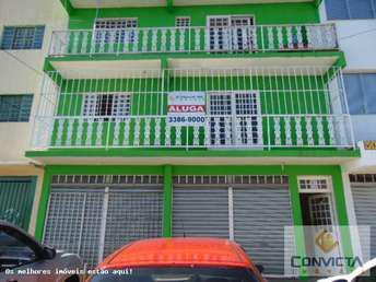 Apartamento com 2 quartos para alugar no bairro