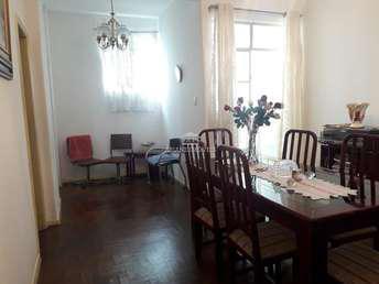Apartamento com 2 quartos à venda no bairro Barro Preto,