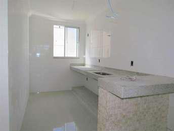 Apartamento com 2 quartos à venda no bairro Castelo, 62m²