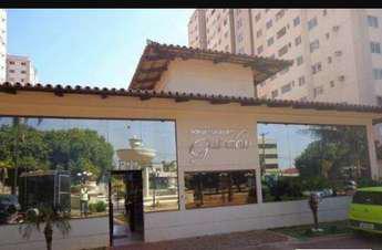 Apartamento com 2 quartos à venda no bairro Ceilândia Sul,