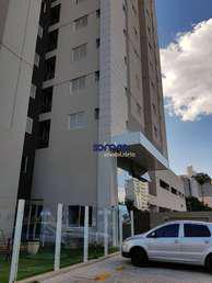 Apartamento com 2 quartos à venda no bairro Leste Vila