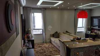 Apartamento com 2 quartos à venda no bairro Noroeste, 49m²