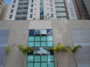 Apartamento com 2 quartos à venda no bairro Norte, 53m²
