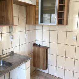 Apartamento com 2 quartos à venda no bairro Norte, 54m²
