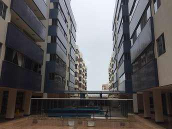 Apartamento com 2 quartos à venda no bairro Sudoeste, 68m²