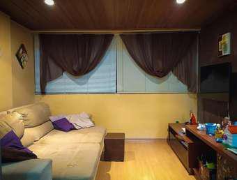 Apartamento com 2 quartos à venda no bairro Sul, 89m²