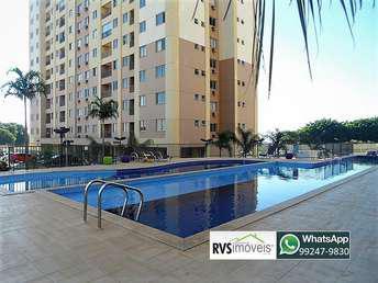 Apartamento com 3 quartos à venda no bairro Conjunto