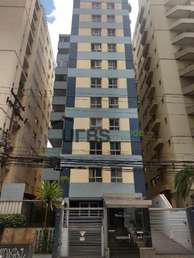 Apartamento com 3 quartos à venda no bairro Setor Bueno,