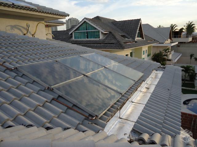 Aquecedor solar- vendas direto da fábrica