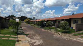 Casa em Condomínio com 2 quartos à venda no bairro Estrela