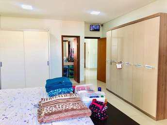 Casa em Condomínio com 5 quartos à venda no bairro Areal,