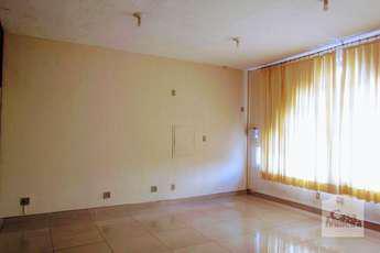 Casa para alugar no bairro Floresta, 290m²