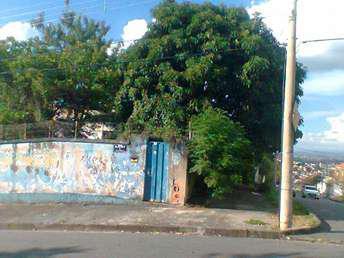 Ponto Comercial à venda no bairro Palmares, 500m²
