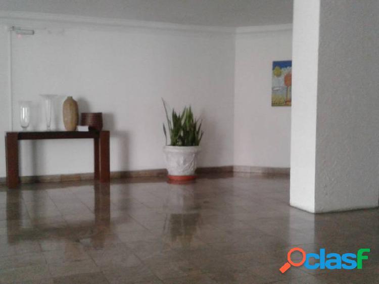 Vendo ou Alugo excelente apartamento de 3 qrts no Sao Jorge,