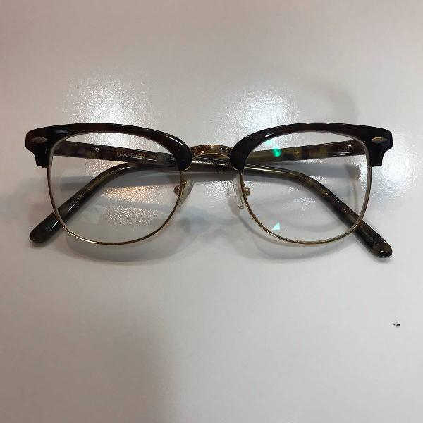 oculos chilli beans