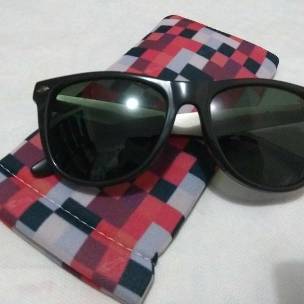 oculos de sol colecao faraó