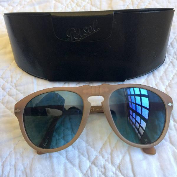 oculos de sol persol original