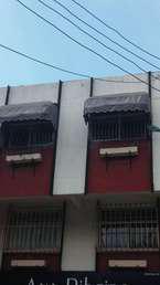 Apartamento com 2 quartos à venda no bairro Núcleo