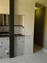 Apartamento com 2 quartos à venda no bairro Nova