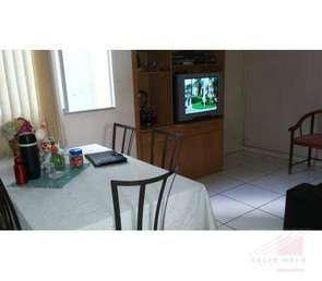 Apartamento com 2 quartos à venda no bairro Sagrada