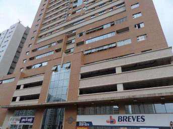 Apartamento com 2 quartos à venda no bairro Sul, 51m²