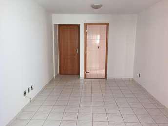 Apartamento com 2 quartos à venda no bairro Sul, 58m²