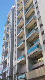 Apartamento com 2 quartos à venda no bairro Sul, 67m²