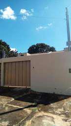 Casa com 3 quartos à venda no bairro Jardim Alto Paraíso,