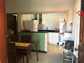 Casa com 3 quartos à venda no bairro Saudade, 156m²