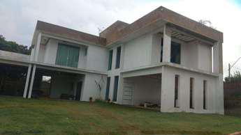 Casa em Condomínio com 4 quartos à venda no bairro Ponte