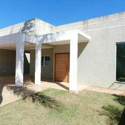 Casa em Condomínio com 4 quartos à venda no bairro Vicente