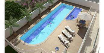Apartamento com 2 quartos à venda no bairro Negrão de