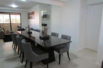 Apartamento com 2 quartos à venda no bairro Sul, 57m²