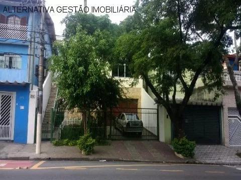 Avenida Pablo Casals, Vila Dalva, São Paulo Zona Oeste