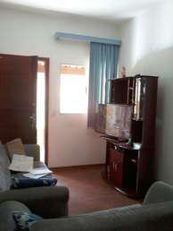 Casa com 3 quartos à venda no bairro Coqueiros, 85m²